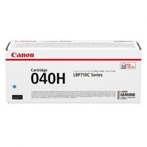 canon 040hc toner cian