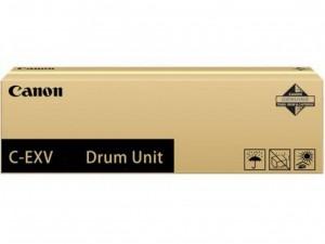 canon cexv50t tambores negro