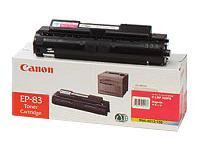 canon ep719h toner negro