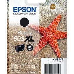 epson c13t03a14010 tinta negro