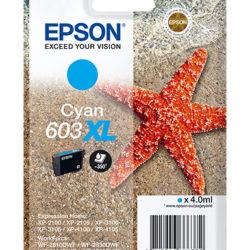 epson c13t03a24010 tinta cian