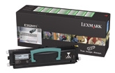 lexmark 0e352h11e toner negro