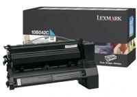 lexmark 10b042c toner cian