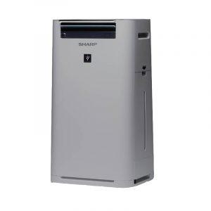 purificador de aire sharp UA HG60E L 1