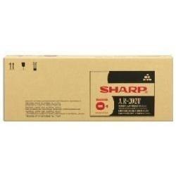 sharp ar202lt toner negro