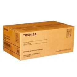 toshiba fc26sc toner cian