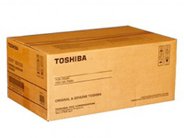 toshiba t281cebk toner negro