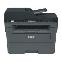 Impresoras Multifuncion