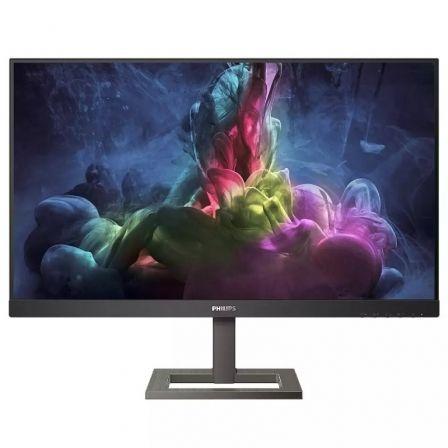 monitor gaming philips 272e1gaez 27