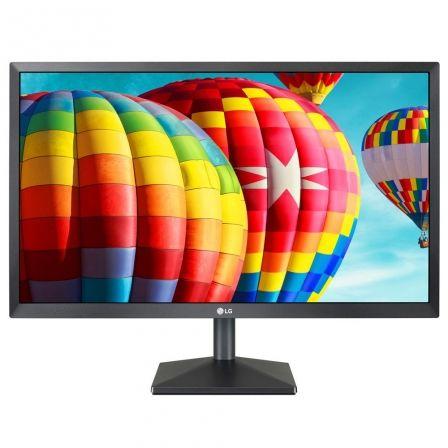 monitor lg 24mk430h b