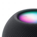 apple homepod mini gris espacial mejor precio