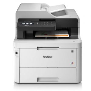 brother mult mfc l3770cdw CARACTERISTICAS