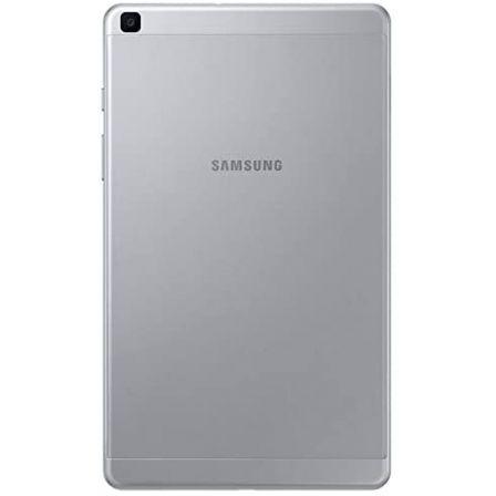 comprar samsung galaxy tab a t290