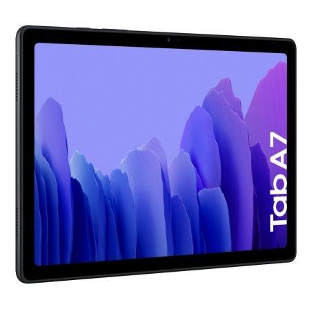 comprar samsung galaxy tab a7 t500