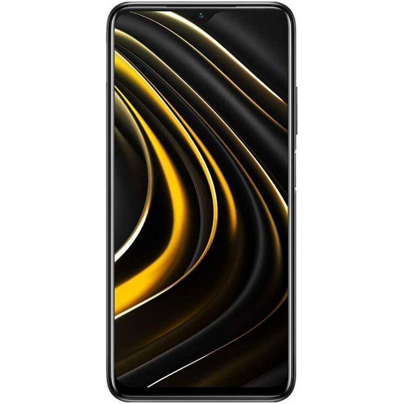 comprar xiaomi pocophone m3 4gb 128gb negro