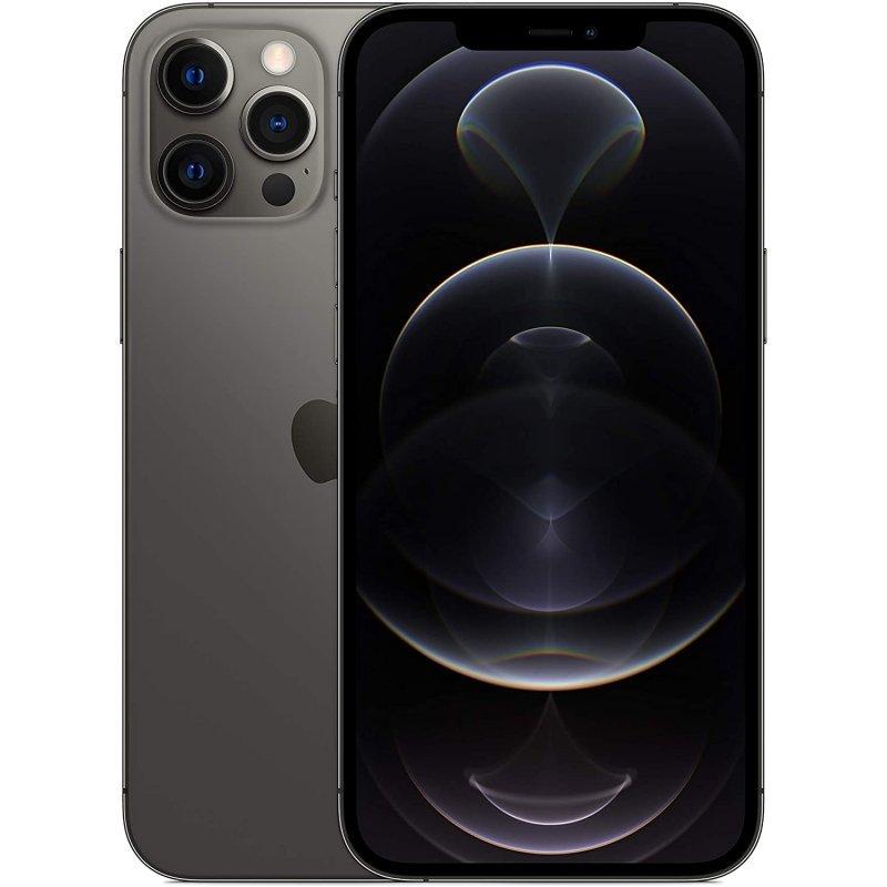 iphone 12 pro 128gb 5g grafito