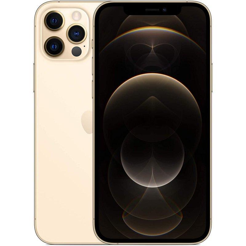 iphone 12 pro 128gb 5g oro