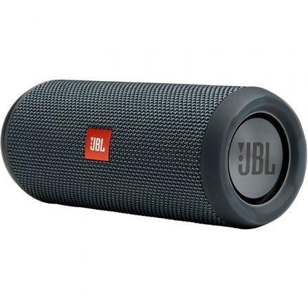 jbl flip essential 16w altavoz