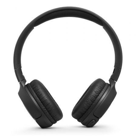 jbl tune 500bt negros auriculares