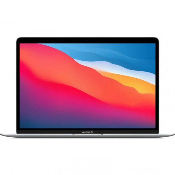 macbook air 13 3 plata