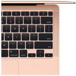 macbook air al mejor precio oro