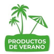 productos de verano