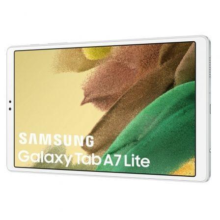 samsung galaxy tab a7 lite mejor precio