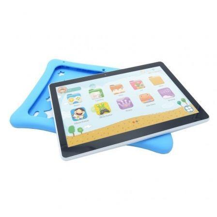 tablet para ninos innjoo k102 especificaciones