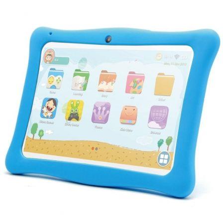tablet para ninos innjoo k102