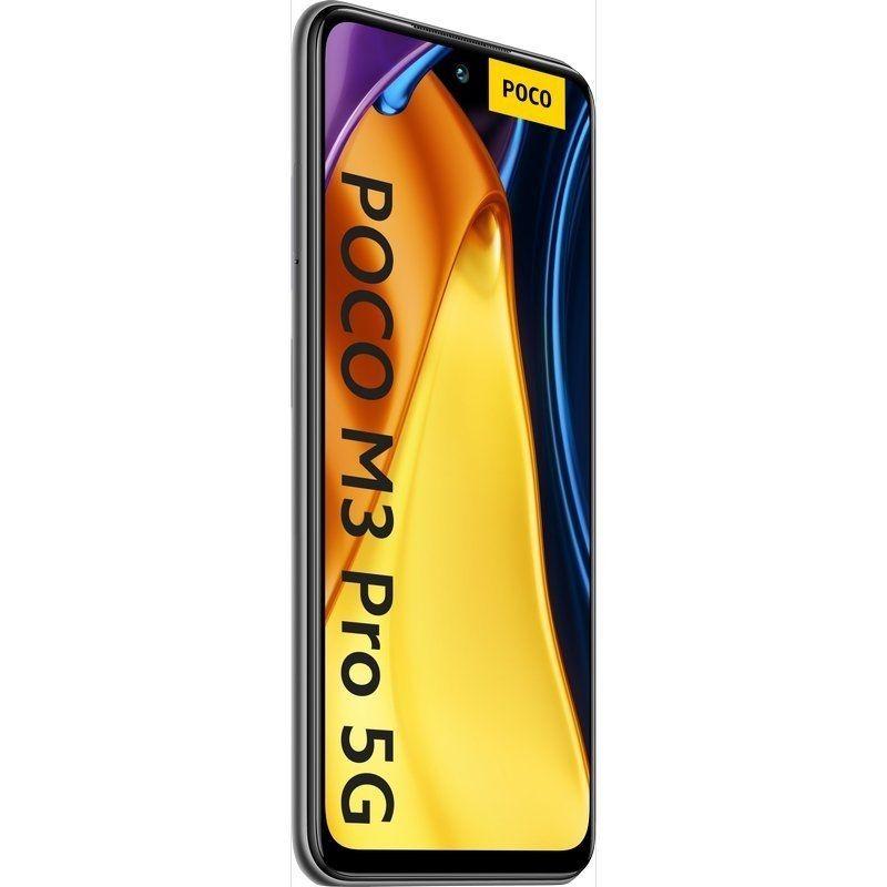 xiaomi pocophone m3 pro 6gb 128gb 5g negro mejor precio