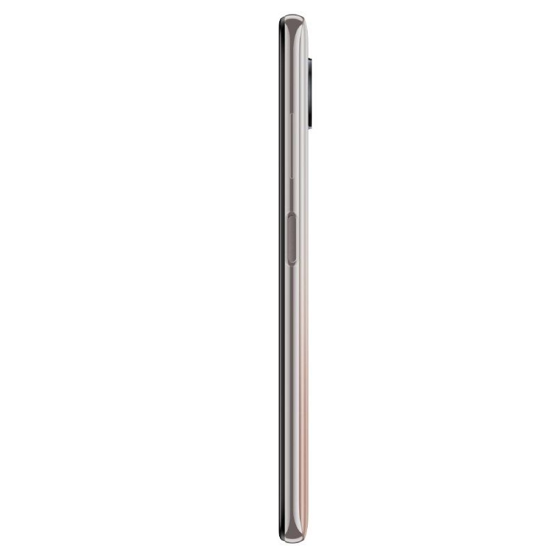 xiaomi pocophone x3 pro 6gb 128gb bronce metalico caracteristicas
