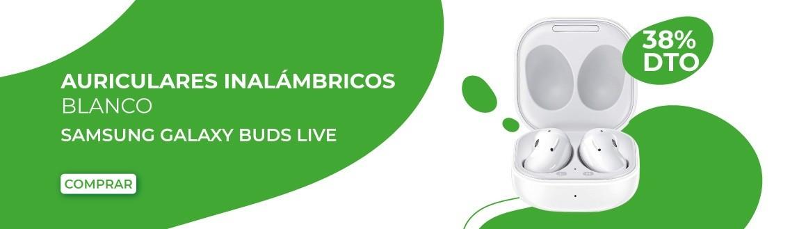 Banner cascos inalambricos 280921