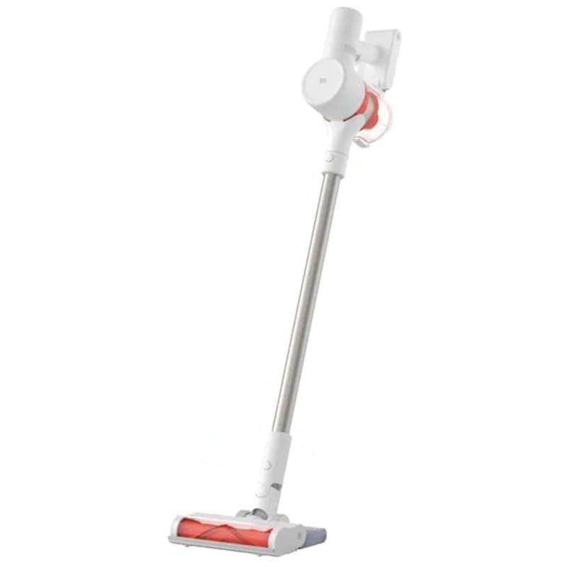 aspirador escoba xiaomi mi vacuum