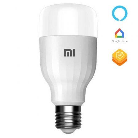 xiaomi mi led smart bulb essential e27 9w